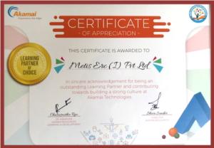 certificate-of-appreciation-akamai-jpg