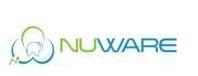 Nuware