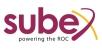 Subex_Logo