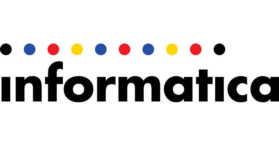 informatica-og-logo
