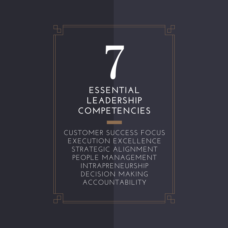 7-essential-leadership-competencies