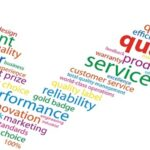 Strategy execution practices - Template for setting customer service standards