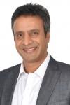 Rajesh Athihalli